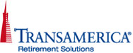 Transamerica(R) Retirement Management